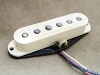ESP Custom Lab PICKUPS CL-P-S-2