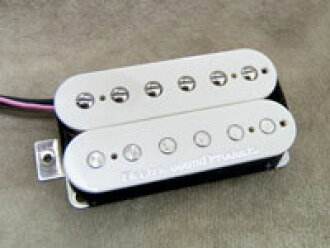 ESP Custom Lab PICKUPS CL-P-H-2