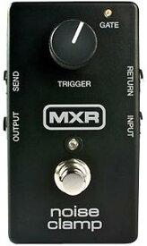【即納可能】MXR M195 NOISE CLAMP