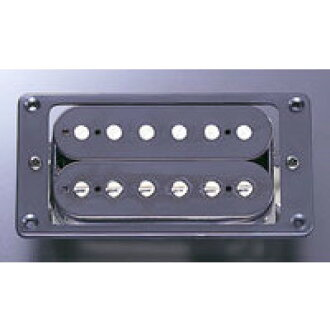ESP LH-200 [Pickup]
