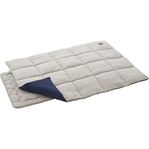 ロゴス LOGOS キャンプ 寝袋 丸洗い お布団 シュラフ 0 72601000