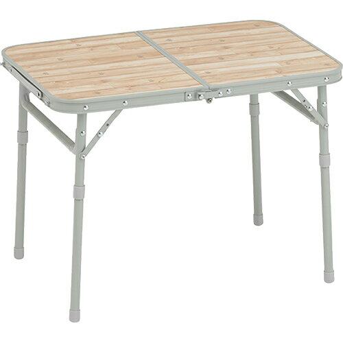 ロゴス LOGOS キャンプ Life ライフ テーブル 6040 73180035