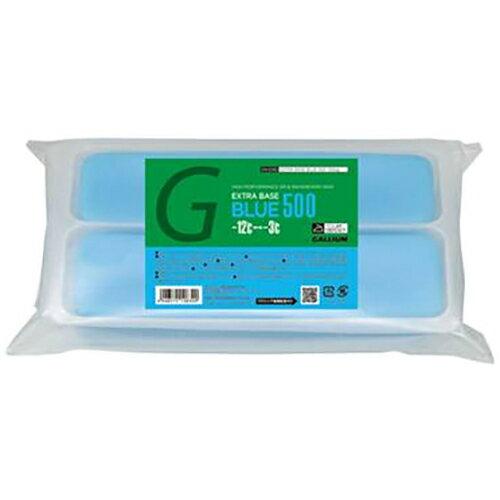 ガリウム GALLIUM EXTRA BASE BLUE PRO エキストラベースブループロ SW2082