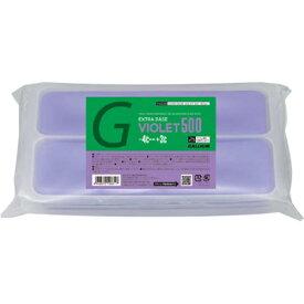ガリウム GALLIUM EXTRA BASE VIOLET PRO エキストラベースバイオレットプロ SW2083