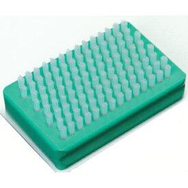 ガリウム GALLIUM ナイロンブラシ 洗えるブラシシリーズ TU0164