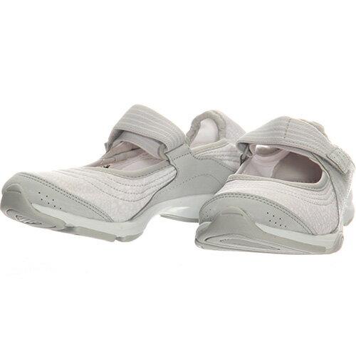 ニューバランス(newbalance) レディース トレーニングシューズ グレー/ホワイト GRAY/WHITE WF511GW2E 【靴 スニーカー シューズ ランニング スポーツ】