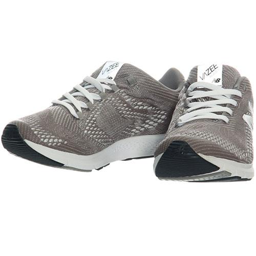 ニューバランス(newbalance) レディース トレーニングシューズ ホワイト/シルバー WHITE/SILVER WXAGLWS2D 【靴 スニーカー シューズ ランニング スポーツ】