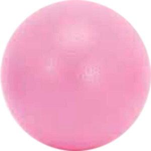 ソフタッチ softouch ソフトトレーニングボール2 SO-SOBL2 ピンク