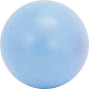 ソフタッチ softouch ソフトトレーニングボール2 SO-SOBL2 ライトブルー
