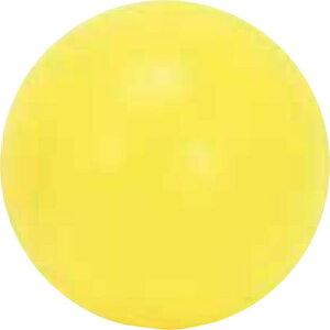 ソフタッチ softouch ソフトトレーニングボール2 SO-SOBL2 イエロー