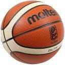 【送料無料】モルテン(molten) Bリーグ バスケットボール 公式 試合球 7号 BGL7X-BL 【B.LEAGUE 7号球 国際公認7球 検定球 天然皮革】