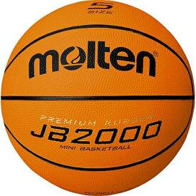 モルテン molten JB2000 5号 B5C2000-I