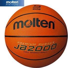モルテン molten JB2000軽量 5号 B5C2000-L
