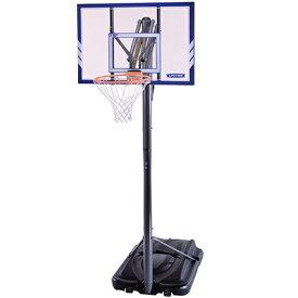 ライフタイム LIFE TIME バスケットゴールポールパッド付 LT-71546P