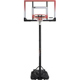 ライフタイム LIFE TIME バスケットゴール LT-71566