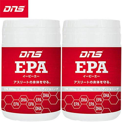 ディーエヌエス DNS EPA 2個セット 819867