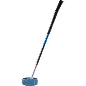 ハタチ HATACHI グラウンドゴルフ パワードリッジクラブ ブルー BH2770-27