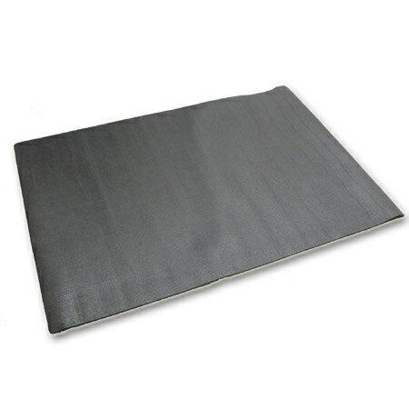 トレーニング用 フロアマット 150cm×100cm ESMT-150
