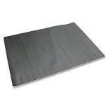 リーディングエッジLEADINGEDGEトレーニング用フロアマット150cm×100cmESMT-150