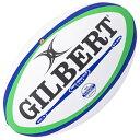 【送料無料】スズキ GILBERT ギルバート トリプルクラウン INL GB9183 【ラグビーボール 5号】
