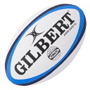 スズキ GILBERT ギルバート AWB-3000 GB9126 【ラグビーボール 4号 レースレス】