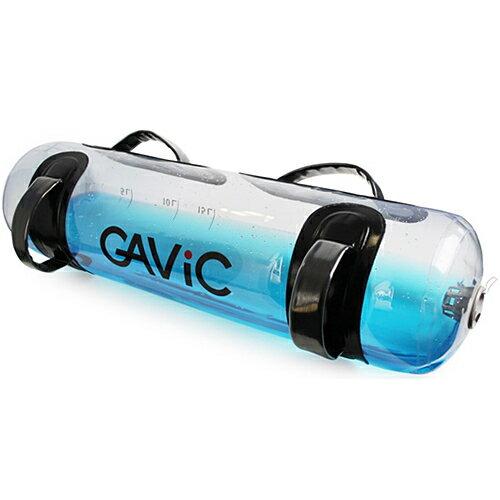 ガビック GAVIC ウォーターバッグ 35L GC1220