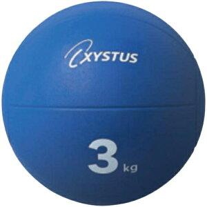 11日迄■お得なクーポン配布中■トーエイライト TOEI LIGHT メディシンボール3kg H7182