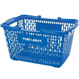 トーエイライト TOEI LIGHT トレーナーバスケット B-2541