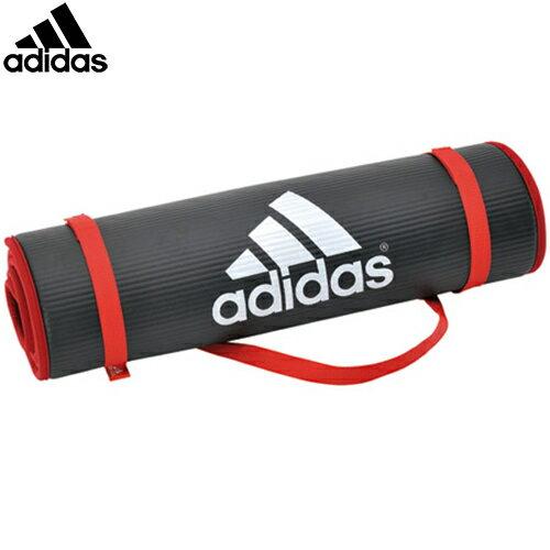 アディダス adidas トレーニング用 マット ADMT-12235