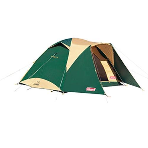 コールマン テント タフワイドドームIV/300 2000017860