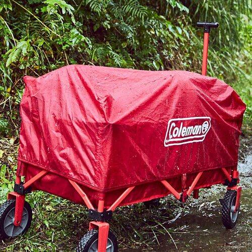 コールマン coleman ワゴンカバー 2000033141