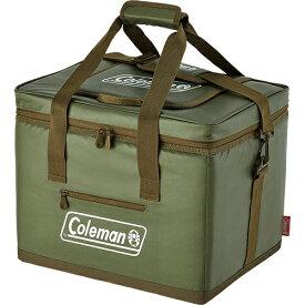コールマン Coleman アルティメイトアイスクーラーII/25L ULTIMATE ICE COOLER II オリーブ 2000037166