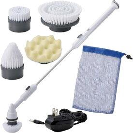 ショップジャパン Shop Japan 掃除用品 ターボプロ デラックスプラス 1063648