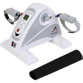 アルインコ ALINCO 電動楽らくムーブサイクル3016 AFB3016