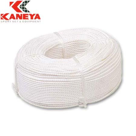 【特殊送料】カネヤ KANEYA 国旗掲揚ロープ K-1647