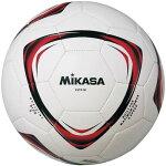 ミカサMIKASAサッカーボールF5TP-W白5号球