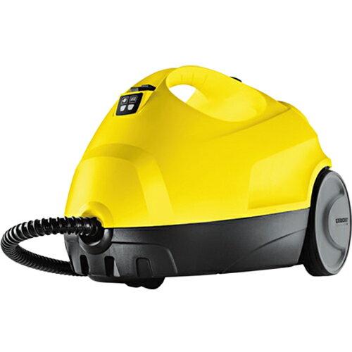 【送料無料】ケルヒャー KARCHER SC2 スチームクリーナー 洗浄器 1.512-010.0 【家庭用 高温 蒸気 洗浄機 黄砂】