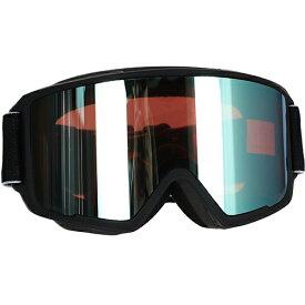 アノン ANON メンズ スノーボード ゴーグル M2 MFI ボーナスレンズ アジアンフィット Black/Perceive Variable Blue 203381