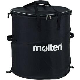 モルテン molten ホップアップケース KT0050