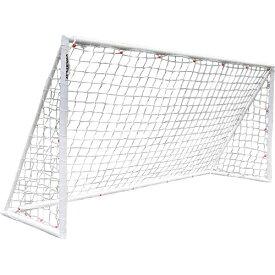 クイックプレイ QUICKPLAY Q-FOLD 組み立て式 サッカーゴール 3×2m QF-10