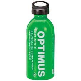 オプティマス OPTIMUS チャイルドセーフフューエルボトルM 530ml 11023