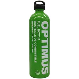 オプティマス OPTIMUS チャイルドセーフフューエルボトルXL 1300ml 11025