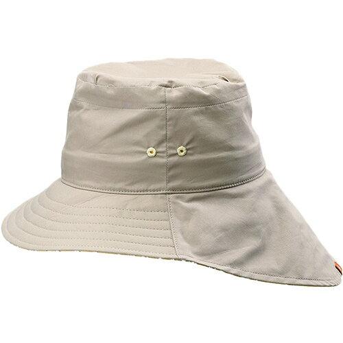 フォックスファイヤー 帽子 Foxfire レディース シャドウハット 8422644