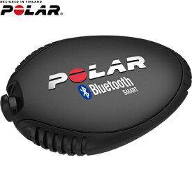 ポラール Polar ストライドセンサー Bluetooth Smart 91053153