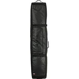 ケーツー K2 パーフェクトボードバッグ PERFECT BOARD BAG ブラック R1612001010