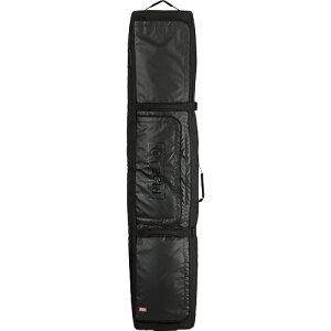 【20日限定!エントリー&楽天カード決済でP+10倍】ケーツー K2 パーフェクトボードバッグ PERFECT BOARD BAG ブラック R1612001010