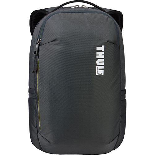 スーリー THULE Subterra Backpack 23L Dark Shadow TSLB-315DSH