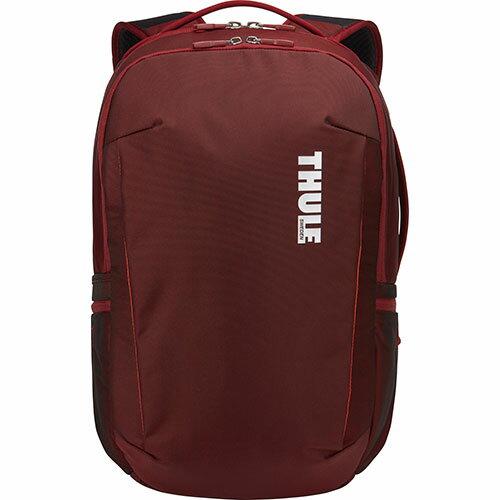 スーリー THULE Subterra Backpack 30L Ember TSLB-317EMB