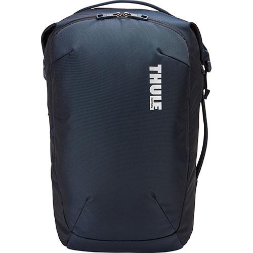 スーリー THULE Subterra Travel Backpack 34L Mineral TSTB-334MIN