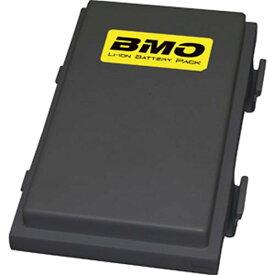 ビーエムオージャパン BMO JAPAN HONDEX魚探用バッテリーパック 本体のみ BM-PS